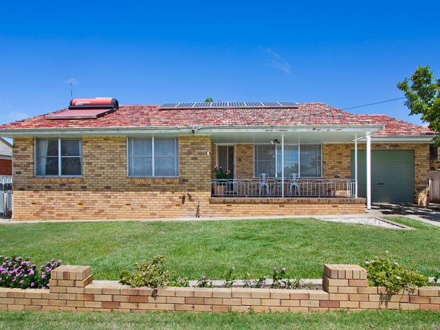 6 Oak Street, Tamworth, NSW 2340