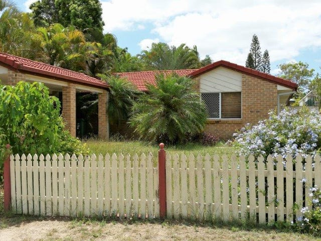 22 Noumea Place,, Forest Lake, Qld 4078