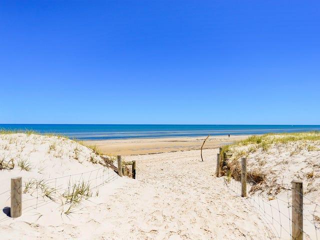 25 Seashore Avenue, Sellicks Beach, SA 5174