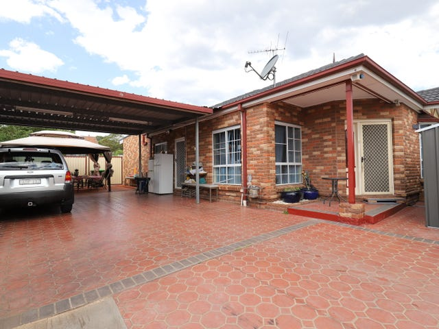 130 Bexley Road, Earlwood, NSW 2206