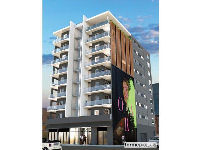 502/12  Tapley Street, Adelaide, SA 5000