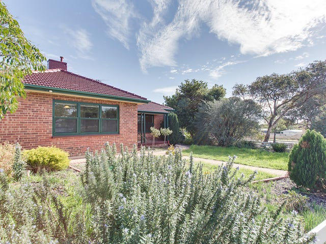 17  Stafford Street, Clearview, SA 5085