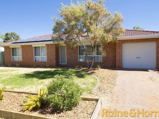 14 Cormorant Crescent, Dubbo, NSW 2830