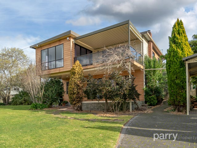 82 Sunset Boulevard, Clarence Point, Tas 7270