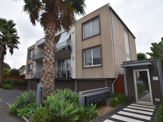 9/10 Fitzroy Street, Geelong, Vic 3220