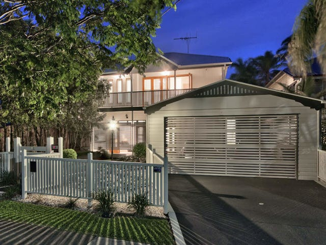 44 Gresham Street, Kangaroo Point, Qld 4169