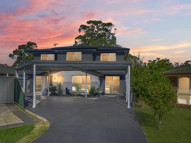 10 Stutz Place, Ingleburn, NSW 2565