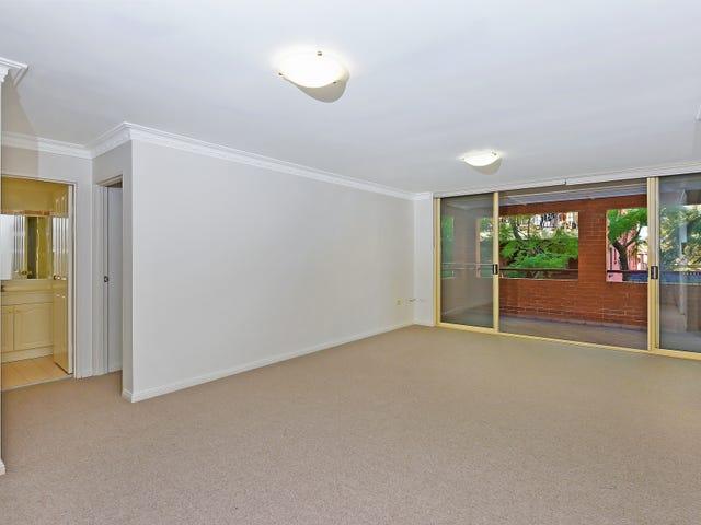 16-18 Muriel Street, Hornsby, NSW 2077