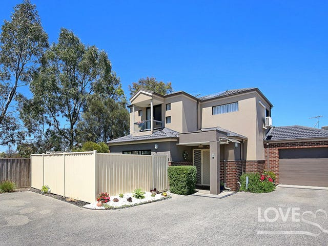 7/13 View Grand Boulevard, Epping, Vic 3076