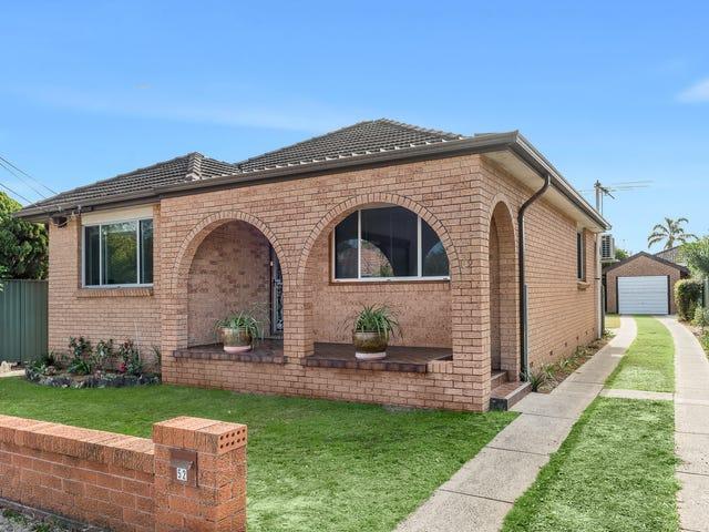 52 Sandringham Street, Sans Souci, NSW 2219