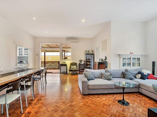 32 Macpherson Street, Cremorne, NSW 2090