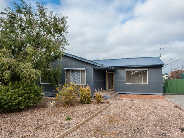 24 Heath Street, Port Lincoln, SA 5606