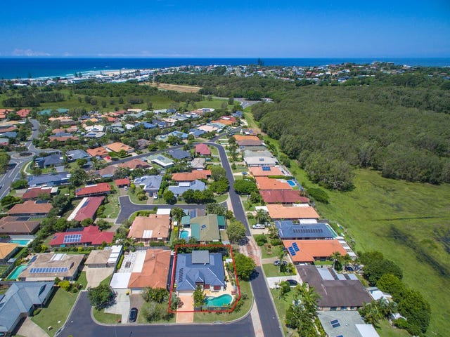7 Dove Close, Kingscliff, NSW 2487