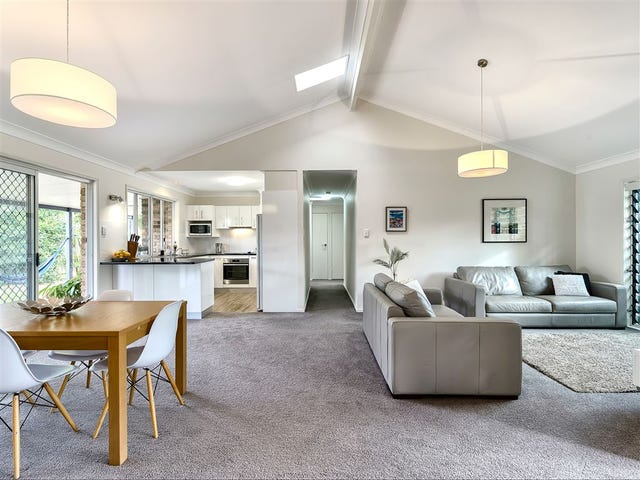 5 Coolview Street, Manly West, Qld 4179