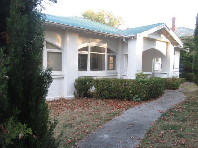 19 David Street, Newstead, Tas 7250