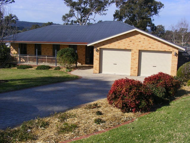 3 Bridle Place, Bega, NSW 2550