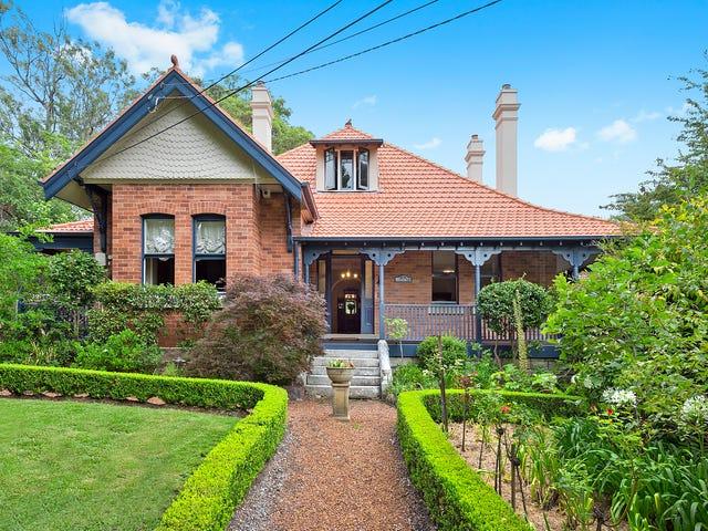 10 Warwilla Avenue, Wahroonga, NSW 2076