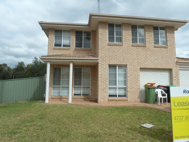 5 Englewood Way, Glenmore Park, NSW 2745