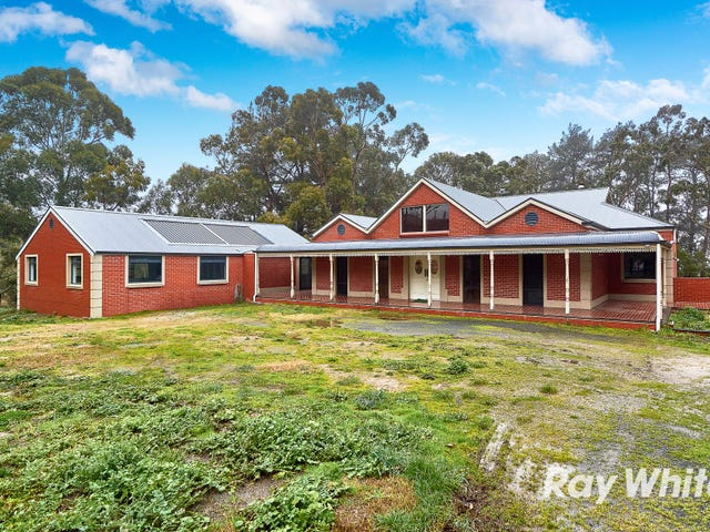 77 Range View Road, Carey Gully, SA 5144
