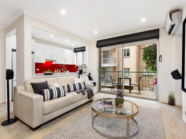 44/10 Murray Street, Lane Cove, NSW 2066