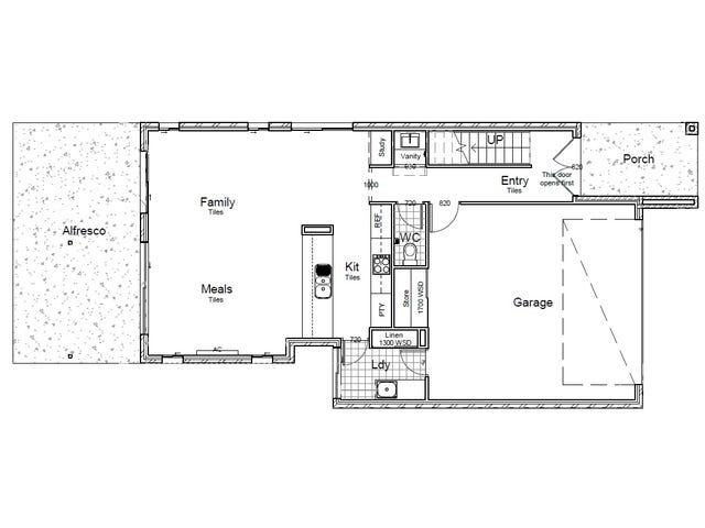 5 (Lot 315 ) Bengal Street, Yarrabilba, Qld 4207