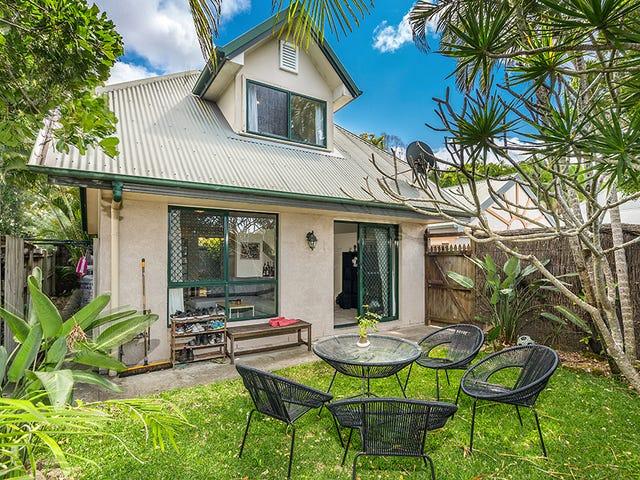 1/18 Jacaranda Drive, Byron Bay, NSW 2481