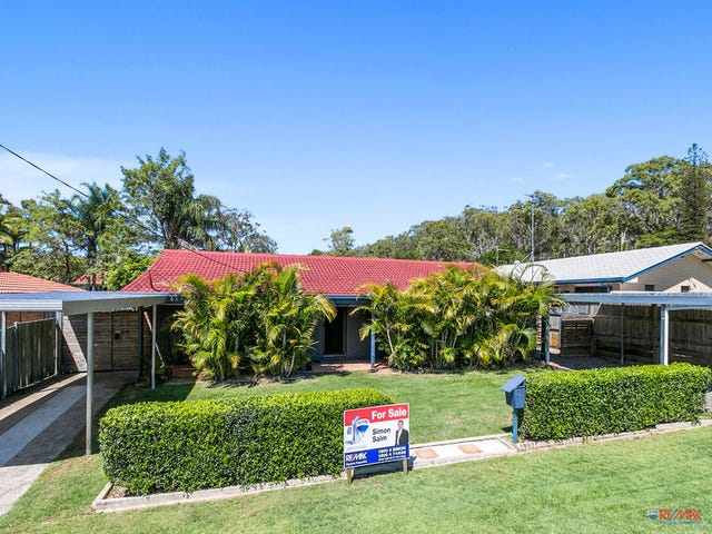 633 Old Cleveland Road, East, Wellington Point, Qld 4160