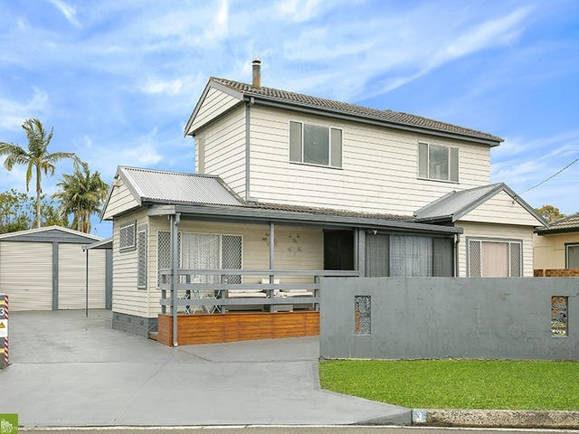 3 Fairy Avenue, Fairy Meadow, NSW 2519