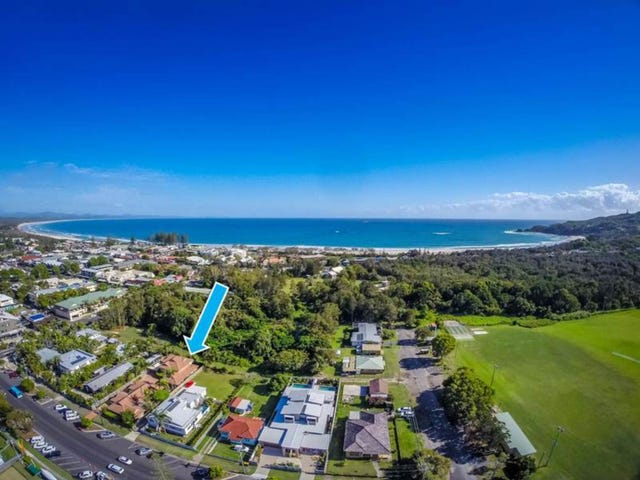 4/19 Marvell Street, Byron Bay, NSW 2481