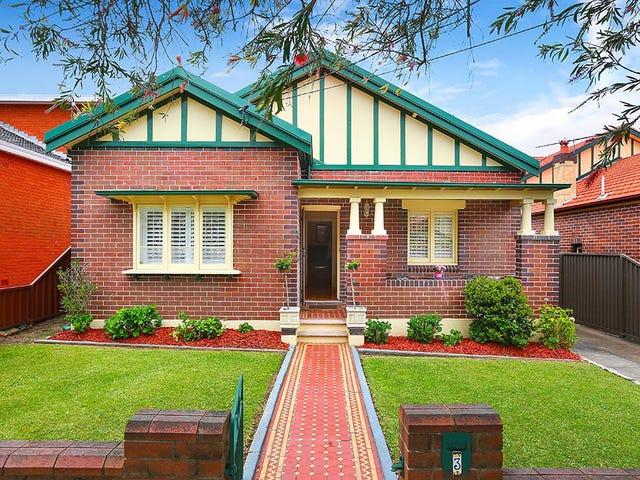 3 Tripod Street, Concord, NSW 2137