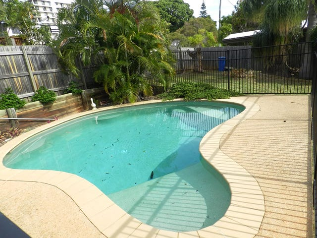 13 George Street, West Gladstone, Qld 4680