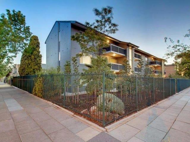 2/123 Buxton Street, North Adelaide, SA 5006