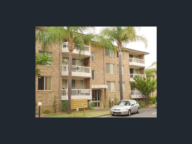 46/8 Mead Drive, Chipping Norton, NSW 2170