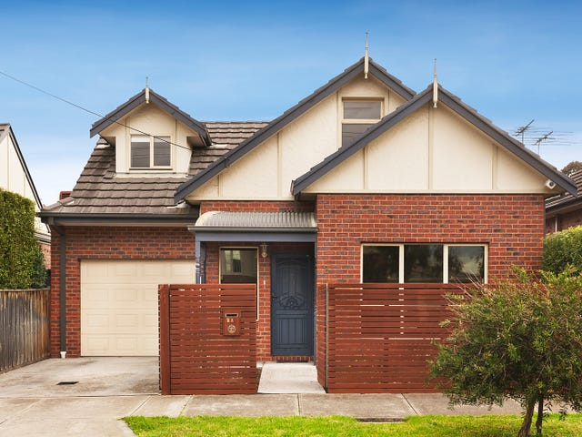2A Anderson Street, Pascoe Vale South, Vic 3044