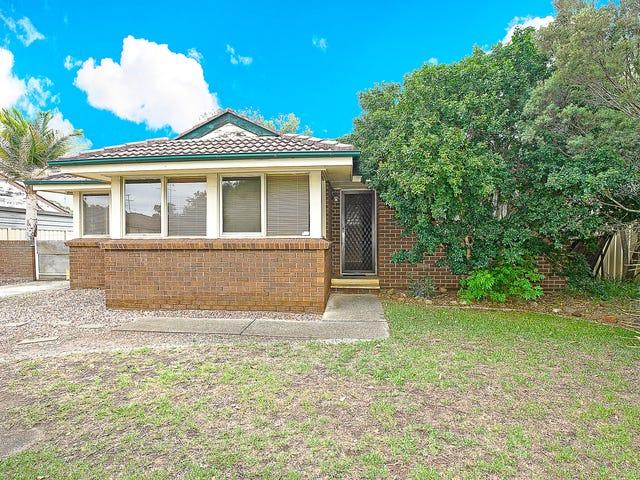 95 Trinity Drive, Cambridge Gardens, NSW 2747