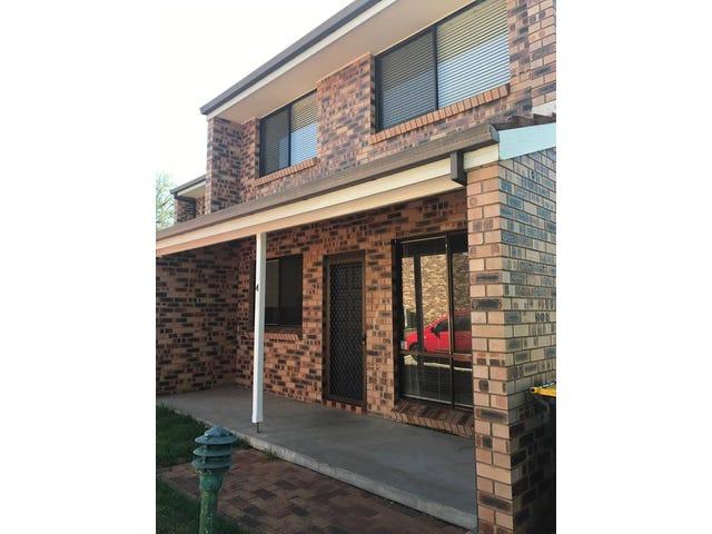 4/2 Little Addison Street, Goulburn, NSW 2580