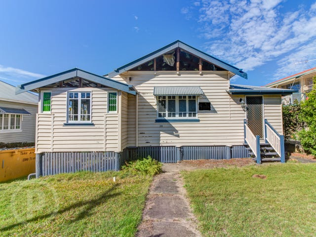 39 Campbell Terrace, Wavell Heights, Qld 4012