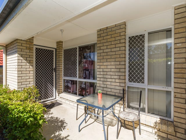 19/3691 Mount Lindesay Highway, Park Ridge, Qld 4125