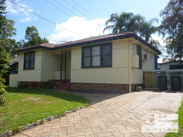 129 Northcott Road, Lalor Park, NSW 2147