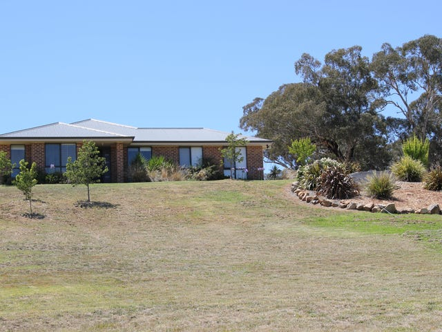 17  Windera Way, Windera, NSW 2800