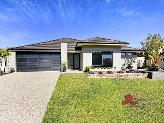 4 Lunar Ave, Australind, WA 6233