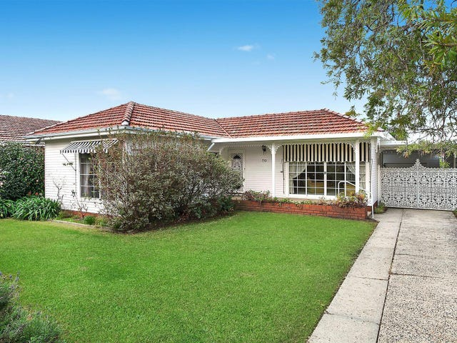 110 Willarong Road, Caringbah, NSW 2229
