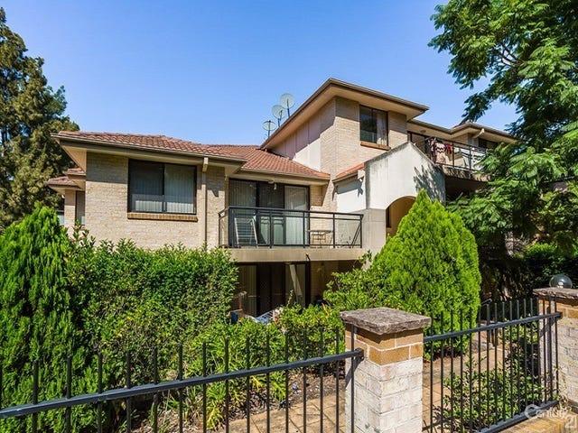 7/18 Meehan Street, Granville, NSW 2142