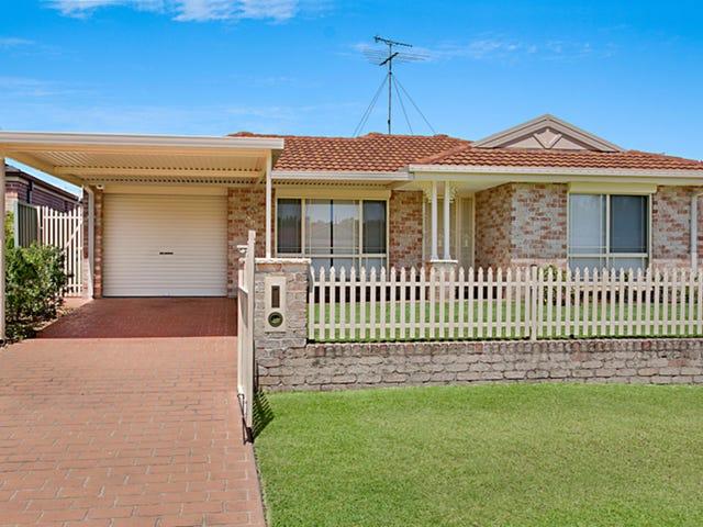 30 Aberdeen Circuit, Glenmore Park, NSW 2745