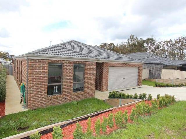 5 Hammill Close, Canadian, Vic 3350