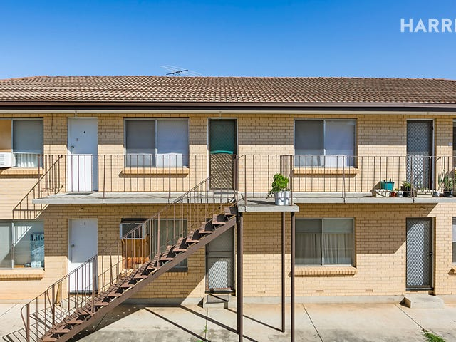 3/555 Lower North East Road, Campbelltown, SA 5074