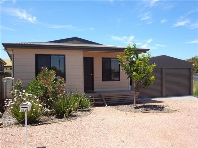 7/25 Henderson Street, Port Lincoln, SA 5606