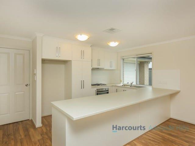 2 Kirtlington Court, Mount Barker, SA 5251