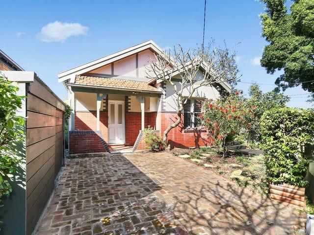 58 Duke Street, Kensington, NSW 2033