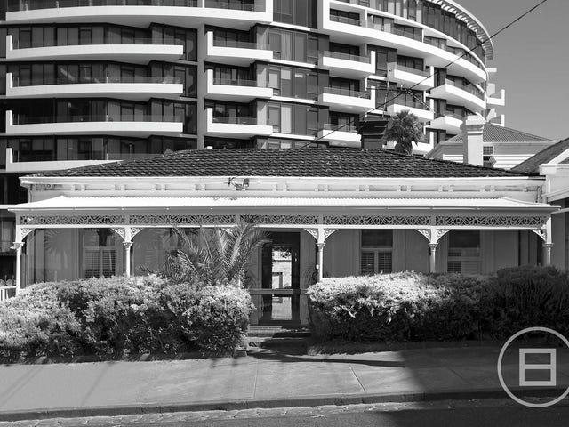 1 Alfred Square, St Kilda, Vic 3182